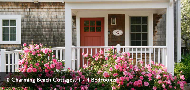 cod cape for rentals exterior cottage truro vacation rent cottages fisher road