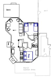 floorplan-apt1
