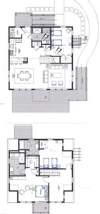 floorplan-ctg-bayview