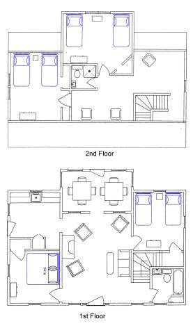 floorplan-ctg-hawks