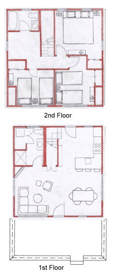 floorplan-ctg-leeward