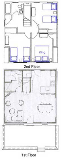floorplan-ctg-seamist