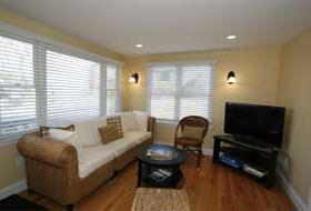 pic-home-livingroom
