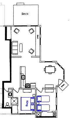 floorplan-apt3