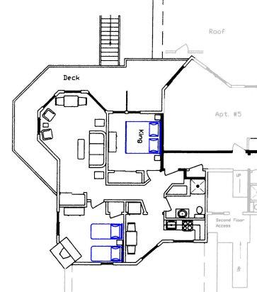 floorplan-apt4