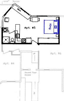 floorplan-apt5