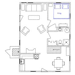 floorplan-ctg-roost