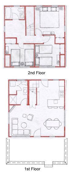 floorplan-ctg-windward