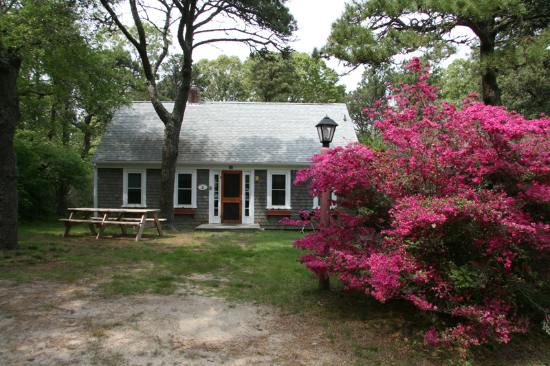 Linger Longer by the Sea Beach Access Vacation Cottage Rentals