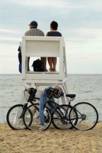 pic-capeattractions-peopleonbench