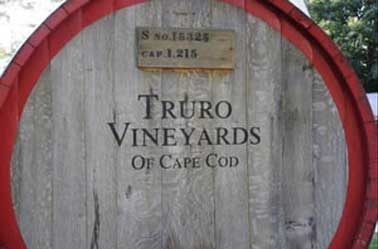 pic-capeattractions-trurovineyards