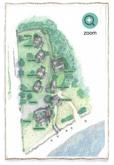 property-map-sm